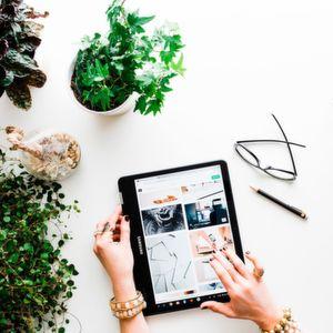 So punkten B2B-Unternehmen mit einem Corporate Blog bei Kunden und Bewerbern