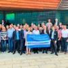dbc-Partnertag 2019 in Hamburg