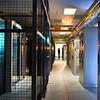 Digital Realty will in Paris 12-Megawatt-Datacenter bauen