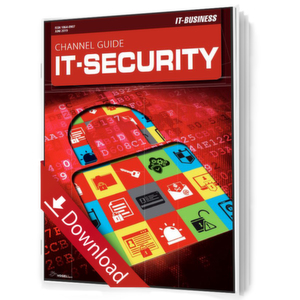 Der IT-Security Channel Guide 2019
