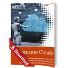 Autonome Clouds
