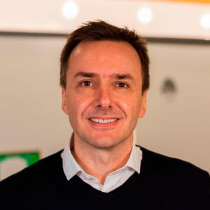 Mark Simon ist neuer Managing Director EMEA bei Datto.