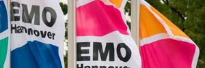 EMO 2019 is here!