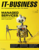 IT-BUSINESS 13/2019