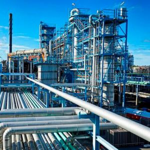 Nayara Licenses Unipol PP Process Technology for New Plant