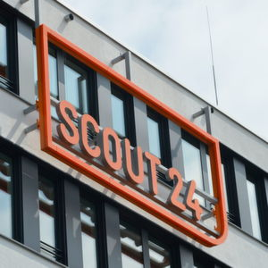 Presse: Auto 1 hat Interesse an Autoscout 24