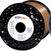 High-quality offerings, patented EDM wires for higher cutting speed