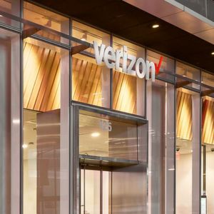 Verizon gibt Startschuss für Software-Defined Interconnect