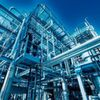 Exxon Mobil Commences Production on New Polyethylene Line in Texas