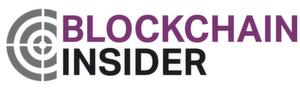 Blockchain-Insider ist live