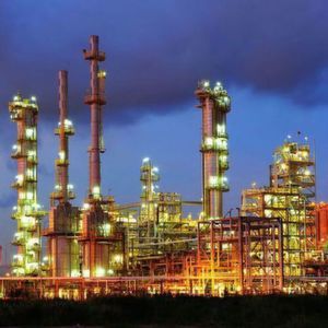 The FCC unit is part of a refinery expansion project for IOCL to grow into petrochemicals at the complex in Haryana, India.