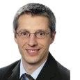 Peter Schedl IBM