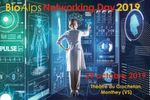 Bio Alps Networking Day, ce sera le 29 octobre à Monthey.