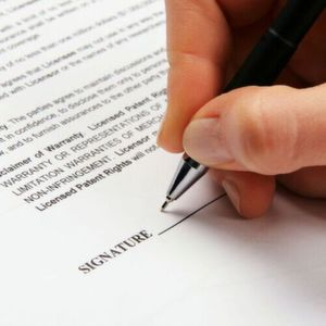 NPCC and Petrofac JV Win FEED Contract from Al Yasat Petroleum
