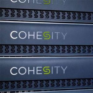 Disaster Recovery in der Cloud und mehr: Cohesity Runbook.