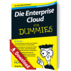 Die Enterprise Cloud