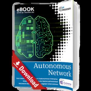 Autonomous Network