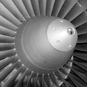 With the application and growth of additive manufacturing in the aircraft industry continuing to advance, process qualification is critical to increasing and assuring quality.