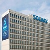 Domo Acquires Solvay's European Polyamide Business