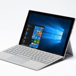 Erneut Sicherheitslücke bei Windows 10 entdeckt