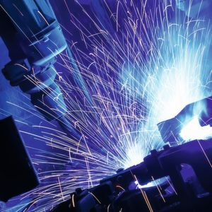 How does laser welding work? Costs, advantages & disadvantages