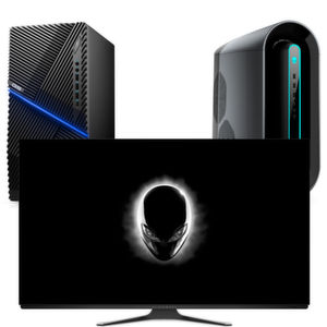 Highend-Hardware für Gamer