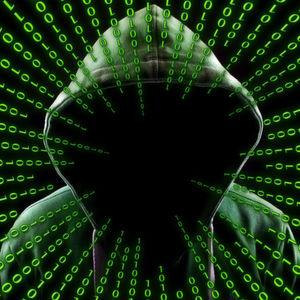 Ein Indicator of Attack (IoA) ist ein Merkmal zur proaktiven Erkennung eines Angriffs auf ein Computersystem.