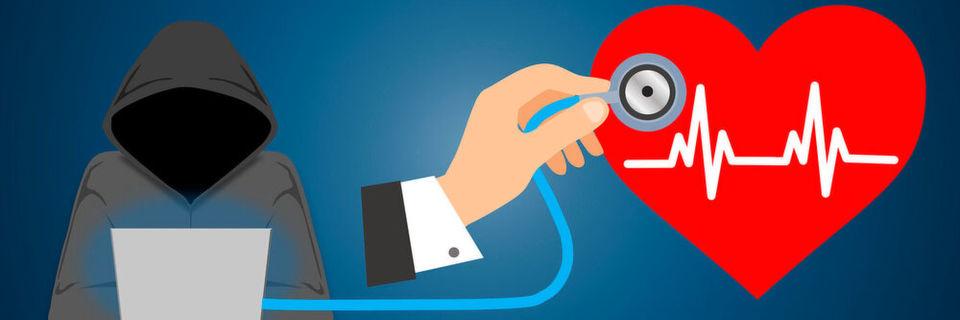 Die Bereitstellung der Investitionsmittel für den Datenschutz hängt in Kliniken auch von der KRITIS-Einstufung ab.
