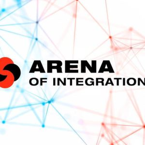 The 'Arena of Intergration' theme park will comprise of a consortia of companies that will exhibit networked and ready-to-use use cases of intelligent production.