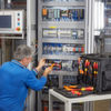How to optimise your control cabinet construction – Part 1