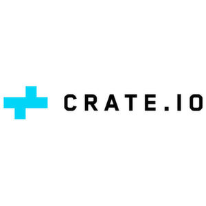 Crate.io hat die CrateDB in Version 4.0 vorgestellt.