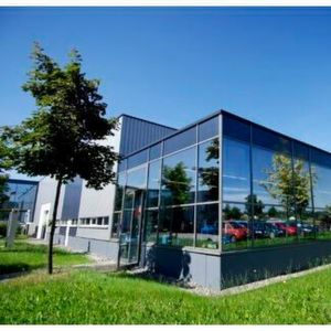 Hyperion Materials & Technologies takes over Germany-based AFC