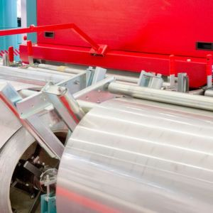 With the rise of the auto sector in recent years, the demand for sheet metal has also increased.