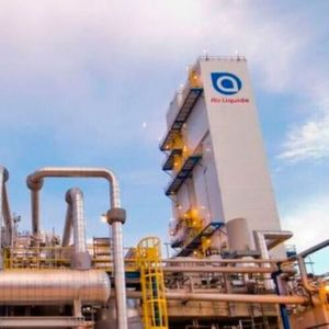 To support the levels of oxygen and nitrogen needed at Methanex's third methanol plant in Geismar, as well as other customers, Air Liquide will build two new Air Separation Units with a capacity of 2,500 tonnes/day of oxygen each.