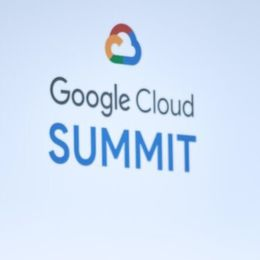 Full House: Google Cloud Summit 2019
