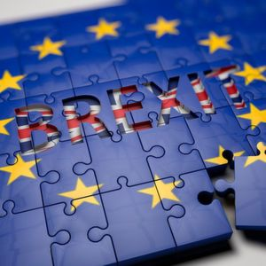 The International Impact of Brexit on Foundries
