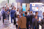Impressionen vom Kongress Innovation 360° am 17. und 18. September 2019 Sindefingen