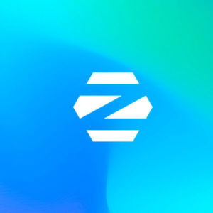 Zorin OS als Alternative zu Windows 10
