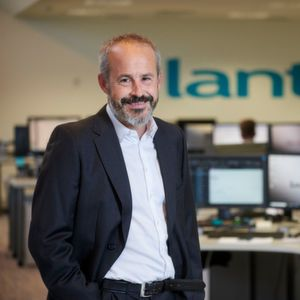 The newly appointed CCO, Rodrigo Argandoña, will also be responsible for Lantek's international operations in the 15 countries and 20 offices.