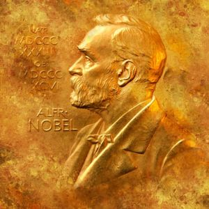 William G. Kaelin Jr., Sir Peter J. Ratcliffe and Gregg L. Semenza were awarded the Nobel Prize in Physiology or Medicine.