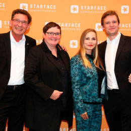 Starface Kongress 2019