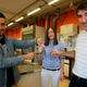 Researchers Develop Fully Recyclable Class of Plastics