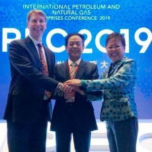 BP, ZPCC May Construct 1 Million Tonne Acetic Acid Facility in China