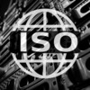 Was ist ISO 27002?