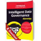 Intelligent Data Governance