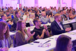 Die Learnings und Highlights der B2B Marketing Days 2019