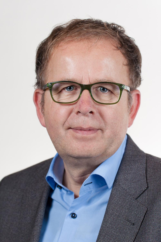 Bernd Barth SAP