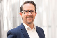 Markus Pichler, VP Global Partnerships and Alliances bei Abbyy