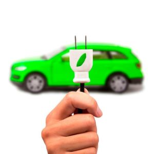 With increasing awareness about climate change and the need to develop more sustainable innovations, the automobile industry has taken up the responsibility to produce zero-emission vehicles such as electric vehicles.