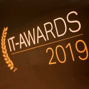 IT-Awards 2019